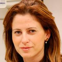 Ирит Бахар