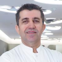 Hamid Aydin