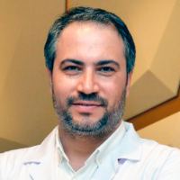 Mahmut Odabasi