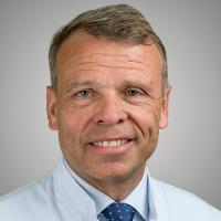 Walter Gantert