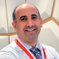 Fatih Aydogan