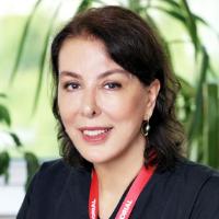 Семра Кахраман