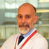 Мехмет Мурад Башар