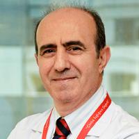 Ахмет Гёчмен