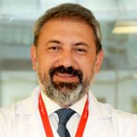Mustafa Teoman Yanmaz