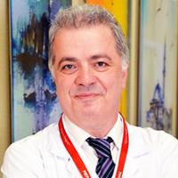 Hasan Ardal