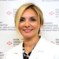 Феза Ярбуг Каракаялы