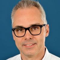 Matthias Losch