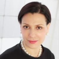 Natalia Brenner