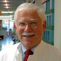 Christian P. Speer