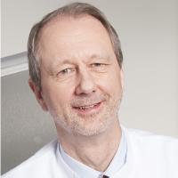Wilfried Budach