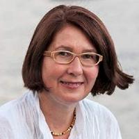 Sylvia Baumann Kurer