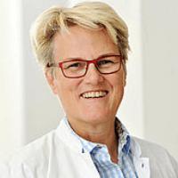 Ulrike Bockmühl