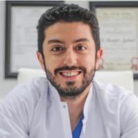 Muhammed Mustafa Aydinol