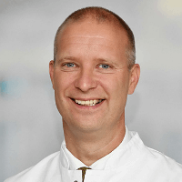 Henrik Zecha