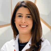 Esra Suheda Hatipoglu