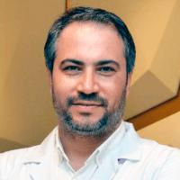 Махмут Одабаши