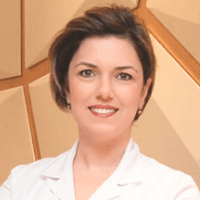 Esma Geckili