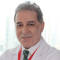 Metin Ozkan
