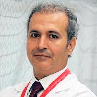 Мехмет Али Ташкайнатан