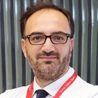 Fatih Taskesen