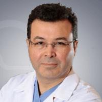 Ercan Karacaoglu