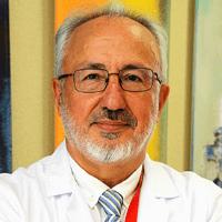 Йылмаз Чакалоглу