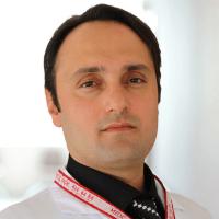 Mustafa Serdar Sağ