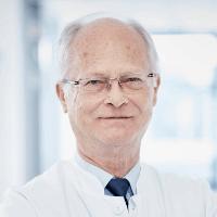 Karl Reinhard Aigner