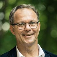 Andreas Vollmann