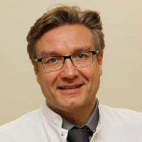 Guido Heers