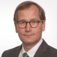 Jan Gummert