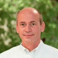 Reinhard Kasperk