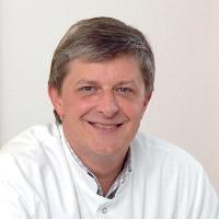 Dirk Crommelinck