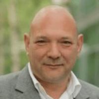 Бернд Штехемессер