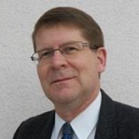 Эберхард Уль