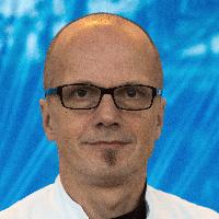 Jens G. Riedel