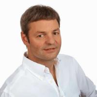 Markus Granrath