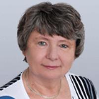 سوزانا كنوت