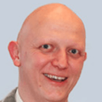 Маттиас Фишер
