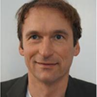 Andreas  Eisenblätter