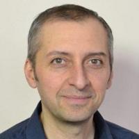 Эмилиан Младенов