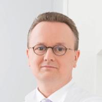 Филип Хильгарт
