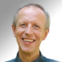 Клаус Функе
