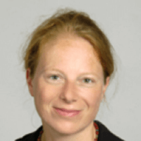 Кристин Маковски