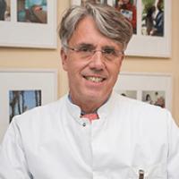 Норберт Хостен