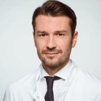 Georgi Wassilew