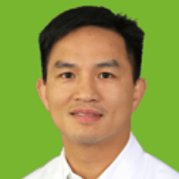 Gia Phuong Nguyen
