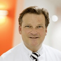 Horst Peter Steffen