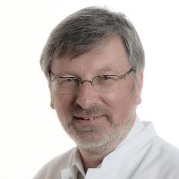 Peter Haidl